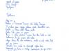 pisma-2-page-001