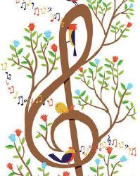 """Koncert """"Pozdrav pomladi"""""""
