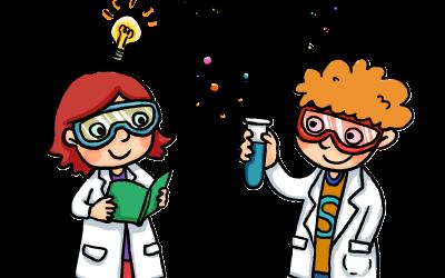 Državno tekmovanje iz znanja kemije