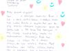 pisma-1-page-001